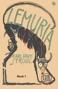 lemuriabook1cover
