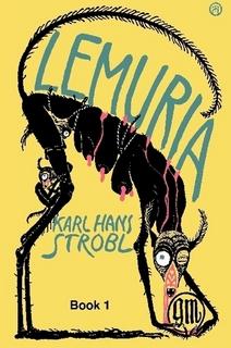 lemuriaproduct_thumbnail