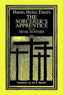 sorcerersproduct_thumbnail